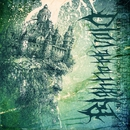 Kingdom of Vanity/RIGHT TO THE VOID