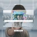 NHKスペシャル「カラーでよみがえる東京~不死鳥都市の100年~」オリジナルサウンドトラック/佐藤直紀
