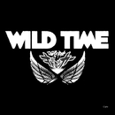 WILD TIME/高取ヒデアキ / オドロッカーレディ