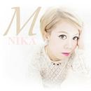 M/NIKA