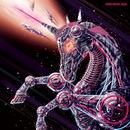 Armored Unicorns/BROKEN HAZE