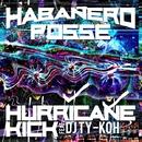HURRICANE KICK feat. DJ TY-KOH/HABANERO POSSE