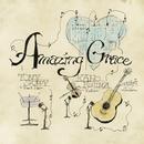 Amazing Grace/Tony Guppy, Kaho Kojima & Cutsigh
