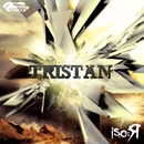 TRISTAN/iso:R