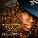 Tatted Up/Kiana Rene