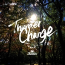 CHANGE -Single/THUNDER