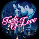 Taste Of Love/PARTY HITS PROJECT