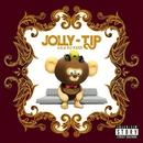 JOLLY-TIP STORY/JOLLY-TIP a.k.a DJ KEIZI