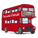 Darling Darling/Miki.K