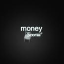 money/Saoriiiii