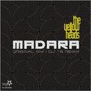 Madara/The YellowHeads