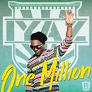 One Million/Iyaz