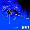 Nibble EP/Lichard