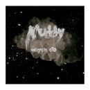Muddy/unicycle dio