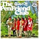 Spirit Of The Pen Friend Club/The Pen Friend Club
