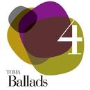 TOMA Ballads 4/苫米地 義久