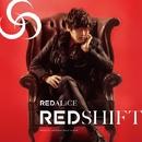 REDSHIFT/REDALiCE