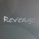 Revenge ~to the guilty and fugitive~ feat.神威がくぽ/m.f2
