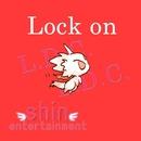 Lock on feat.神威がくぽ/shin