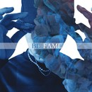 BE FAME/YOUNG FREEZ