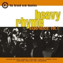 Heavy Rhyme Experience Vol.1/Brand New Heavies, The