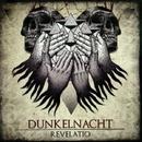 Revelatio/DUNKELNACHT