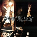 I, Against/AGE OF TORMENT