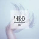 BLUE/ARDBECK