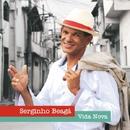 ヴィーダ・ノヴァ/Serginho Beaga