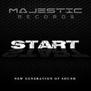 START/Various Artists