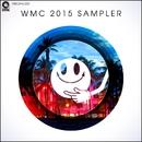 WMC 2015 Sampler/Various Artists