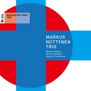 Markus Niittynen Trio/Markus Niittynen Trio