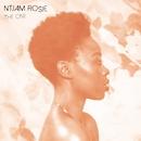 The One/NTJAM ROSIE
