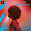 Soul Impressions/JANKO NILOVIC