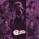 The Silence/THE SILENCE