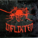 Inflikted/Inflikted