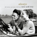 Always/New York Trio