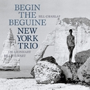 Begin The Beguine/New York Trio