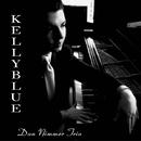 Kelly Blue/Dan Nimmer Trio