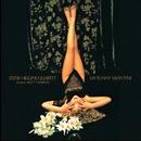 My Funny Valentine/Eddie Higgins & Scott Hamilton