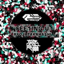 Fee1ing U/RYOJI TAKAHASHI