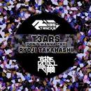 T3ars/RYOJI TAKAHASHI