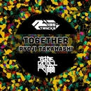 To6ether/RYOJI TAKAHASHI