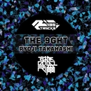 The 9ght/RYOJI TAKAHASHI