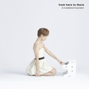 from here to there/ai kuwabara trio project