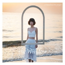 the Window/ai kuwabara trio project