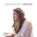 Hercules/JASMINE NELSON