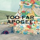 TOO FAR/landscape/APOGEE