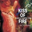 Kiss Of Fire/Harold Mabern Trio