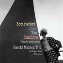虹の彼方に/Harold Mabern Trio